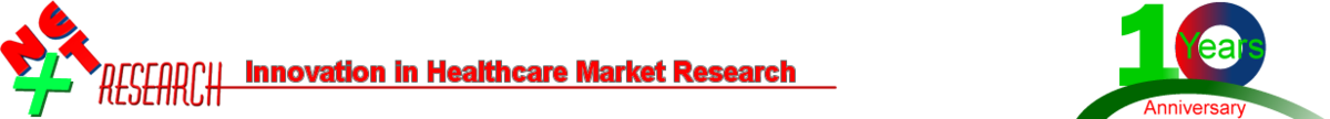 Next Research Ltd - London Pharmaceutical and Health Care Market Research